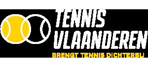 TennisVlaanderen