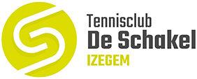 Tennisclub De Schakel